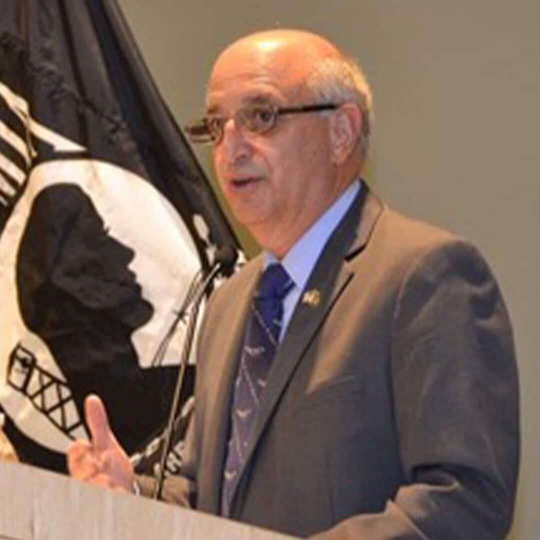 Ralph Galati