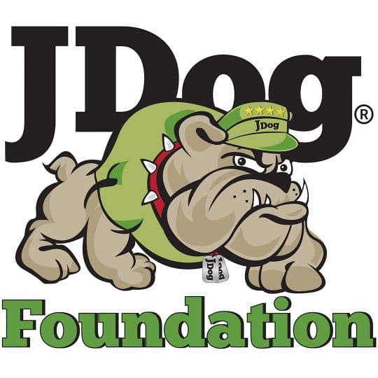 JDog Foundation