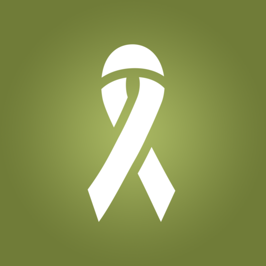 Veteran and Military Suicide Prevention